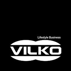 vilko_lifestyle1